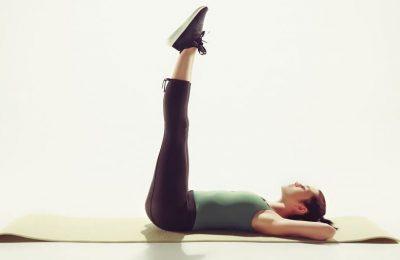 Bí kíp giảm mỡ đùi và mông nhanh chóng. Áp dụng ngày nào!
