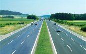 Quốc lộ 1a đi qua tỉnh nào dài nhất